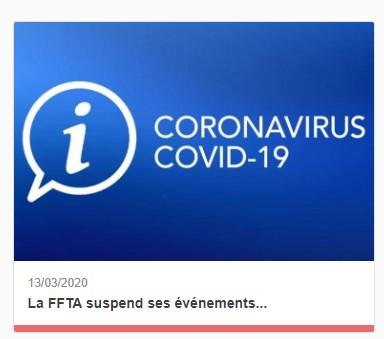 ffta_covid