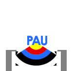 logo_archers-150×145