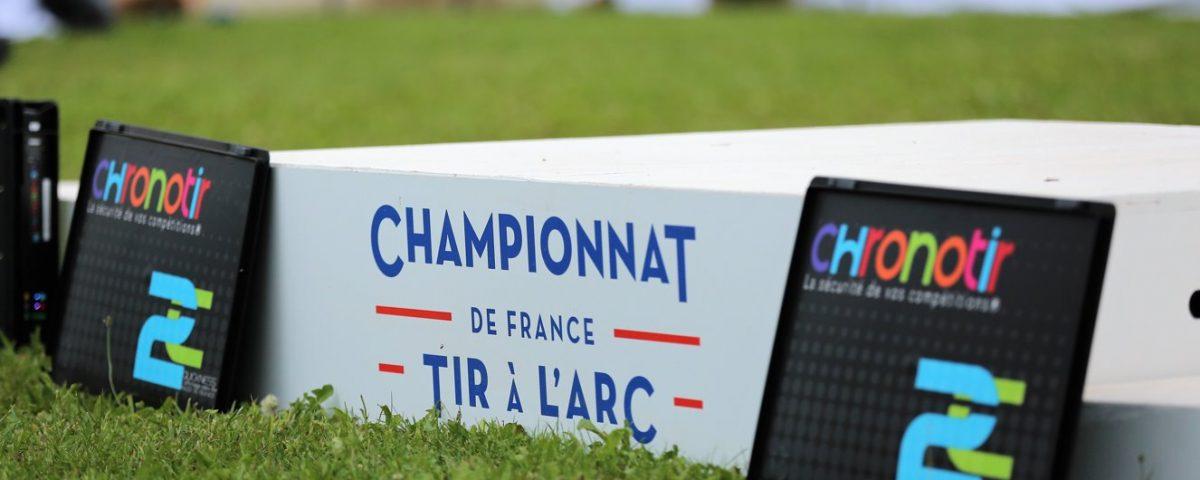 championnat_de_france_tae_2021